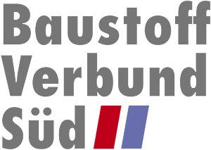 Baustoff Verbund Süd GbR