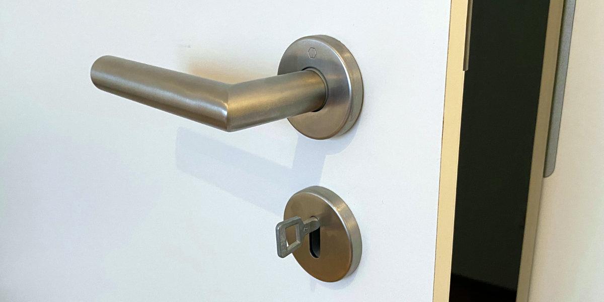 Türen Wieber Baustoffe GmbH